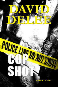 COP SHOT - e-book Cover.finalpages