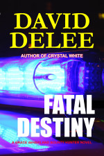 FATAL DESTINY POD COVER23