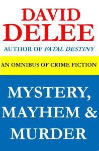 MYSTERY, MAYHEM & MURDER E-COVER