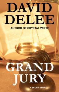 Grand Jury E-Cover