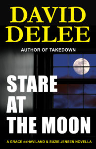 stare-at-the-moon-cover